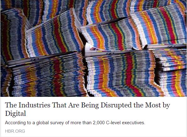industriesmostdisruptedbydigital